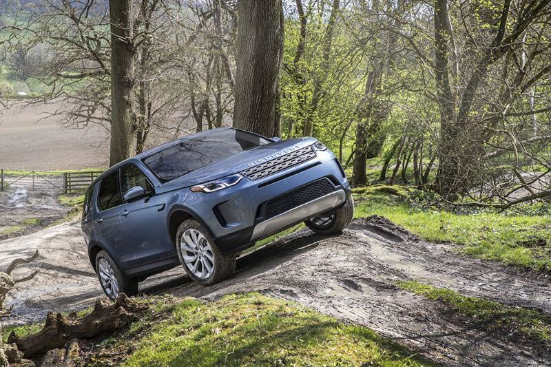 2020-land-rover-discovery-sport-muaxegiatot-vn-9