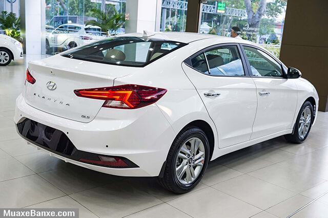 can-sau-elantra-16-at-2019-2020-muaxegiatot-vn-55
