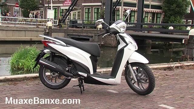 gia-xe-kymco-people-one-125-muaxegiatot-vn