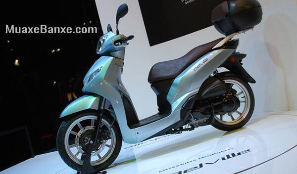 gia-xe-may-peugeot-belville-125cc-muaxegiatot-vn