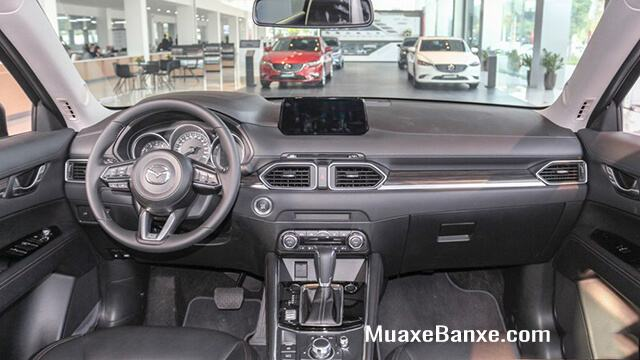 noi-that-mazda-cx5-25l-awd-2019-muaxegiatot-vn-6