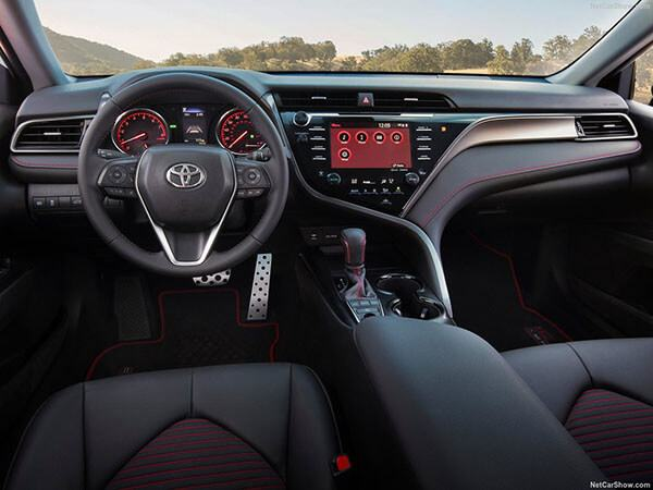 noi-that-toyota-camry-2020-usa-muaxegiatot-vn-1