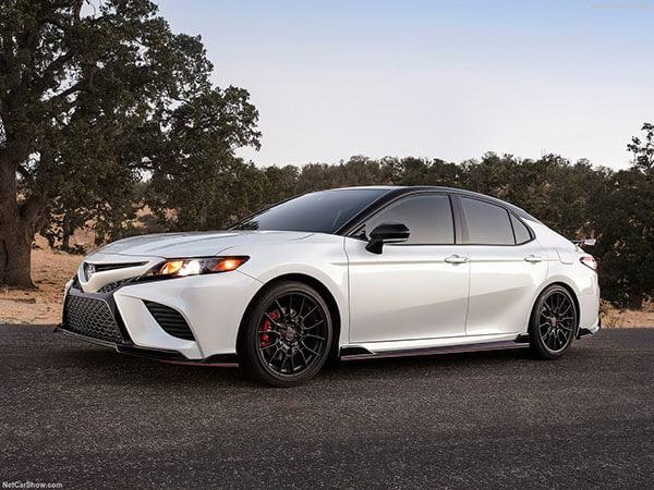 than-xe-toyota-camry-2020-usa-muaxegiatot-vn-7