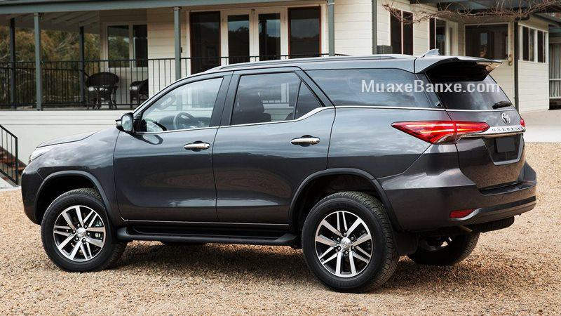 than-xe-toyota-fortuner-2-7at-4-4-2019-may-xang-2-cau-muaxegiatot-vn