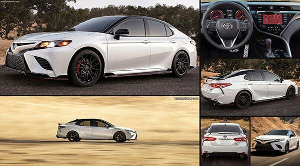 toyota-camry-2020-usa-muaxegiatot-vn-14