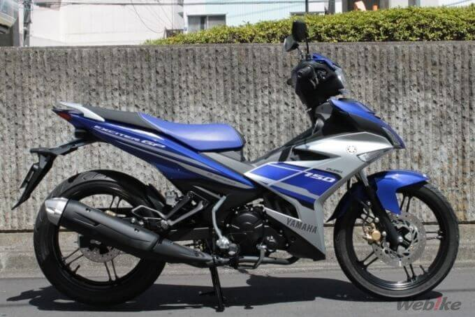 xe-con-tay-yamaha-exciter-150-2019-muaxegiatot-vn-12