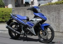 xe-con-tay-yamaha-exciter-150-2019-muaxegiatot-vn-13