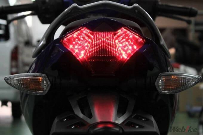 xe-con-tay-yamaha-exciter-150-2019-muaxegiatot-vn-2