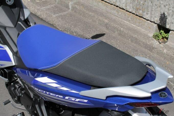 xe-con-tay-yamaha-exciter-150-2019-muaxegiatot-vn-6