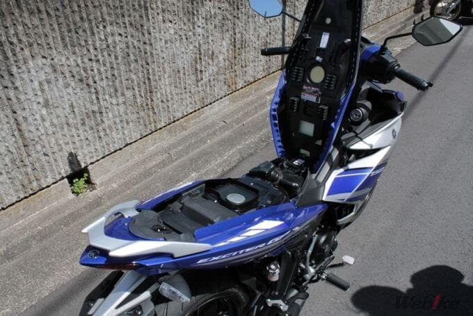 xe-con-tay-yamaha-exciter-150-2019-muaxegiatot-vn-7