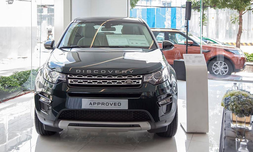 xe-range-rover-discovery-approved-xe-qua-su-dung