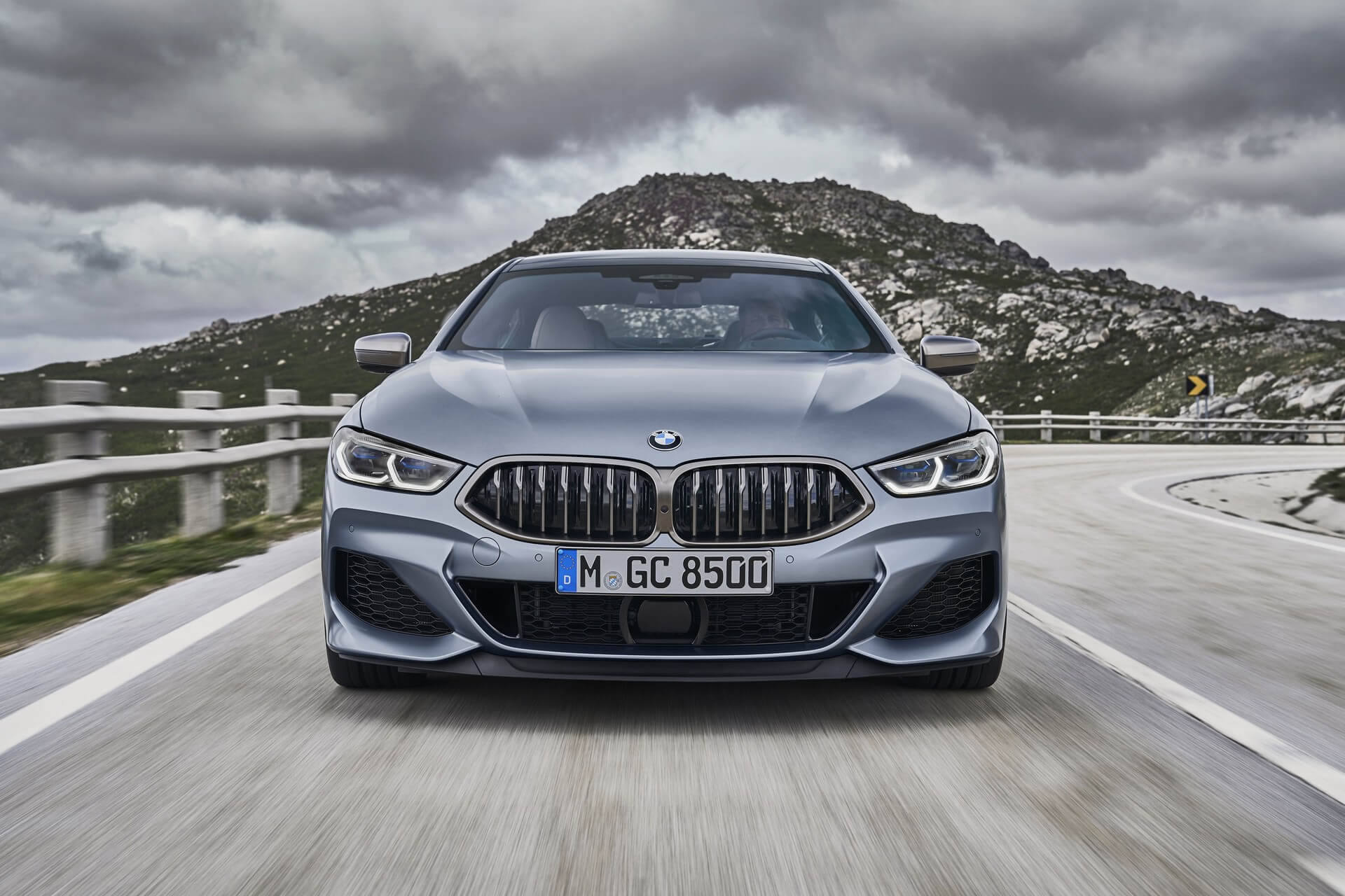 2020-bmw-8-series-gran-coupe-17