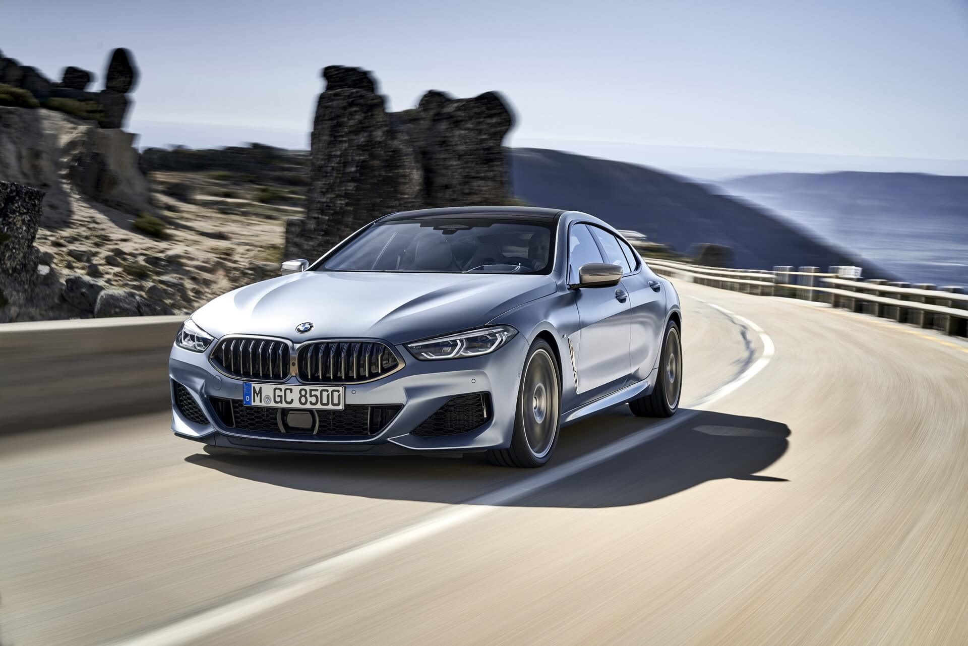2020-bmw-8-series-gran-coupe-19