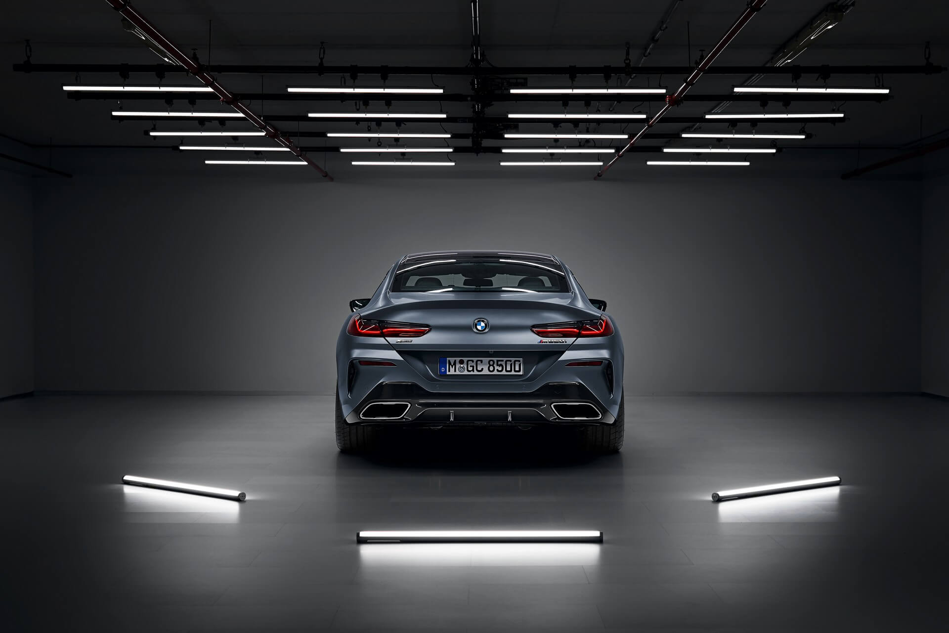 2020-bmw-8-series-gran-coupe-2