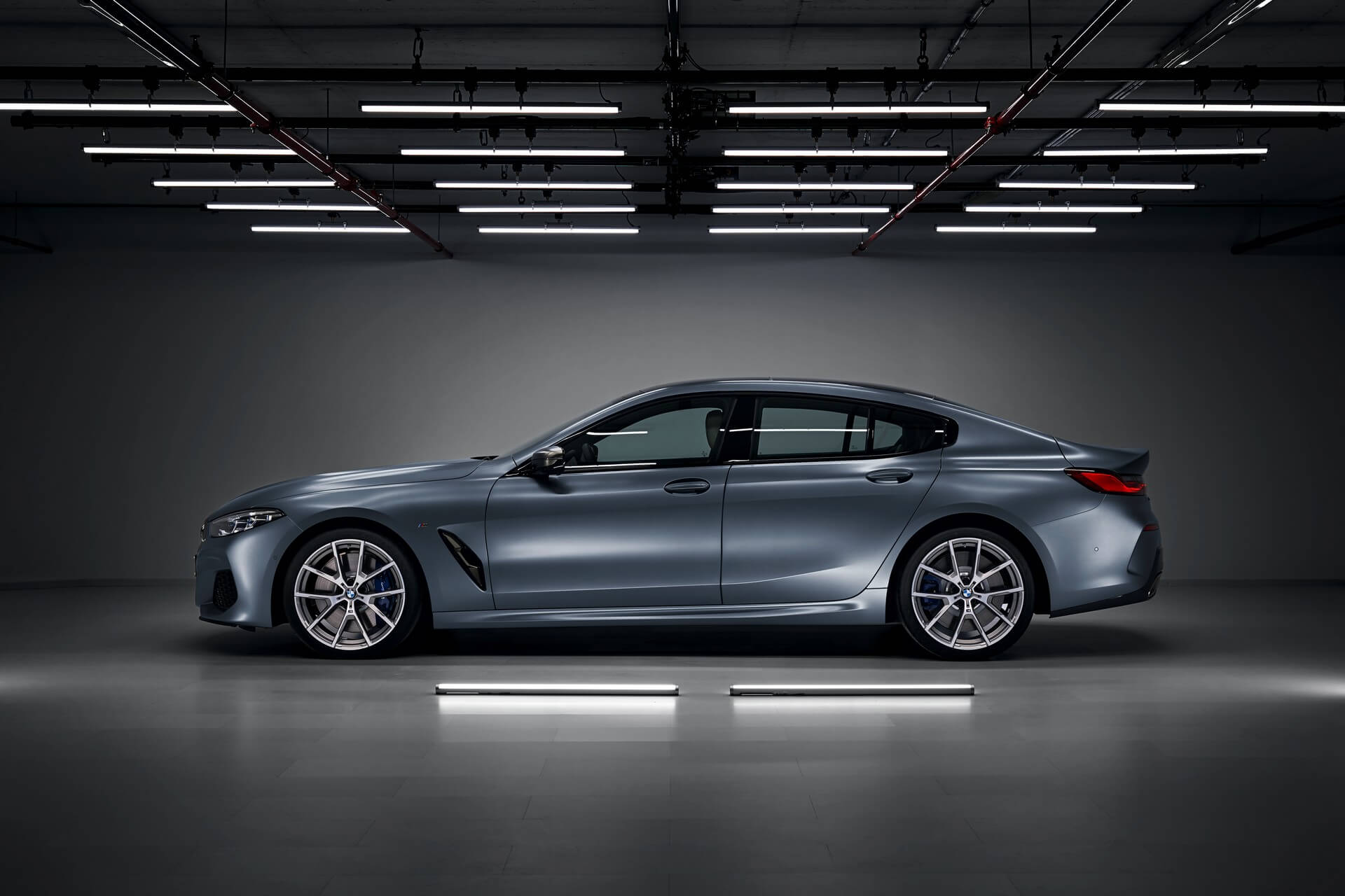 2020-bmw-8-series-gran-coupe-4