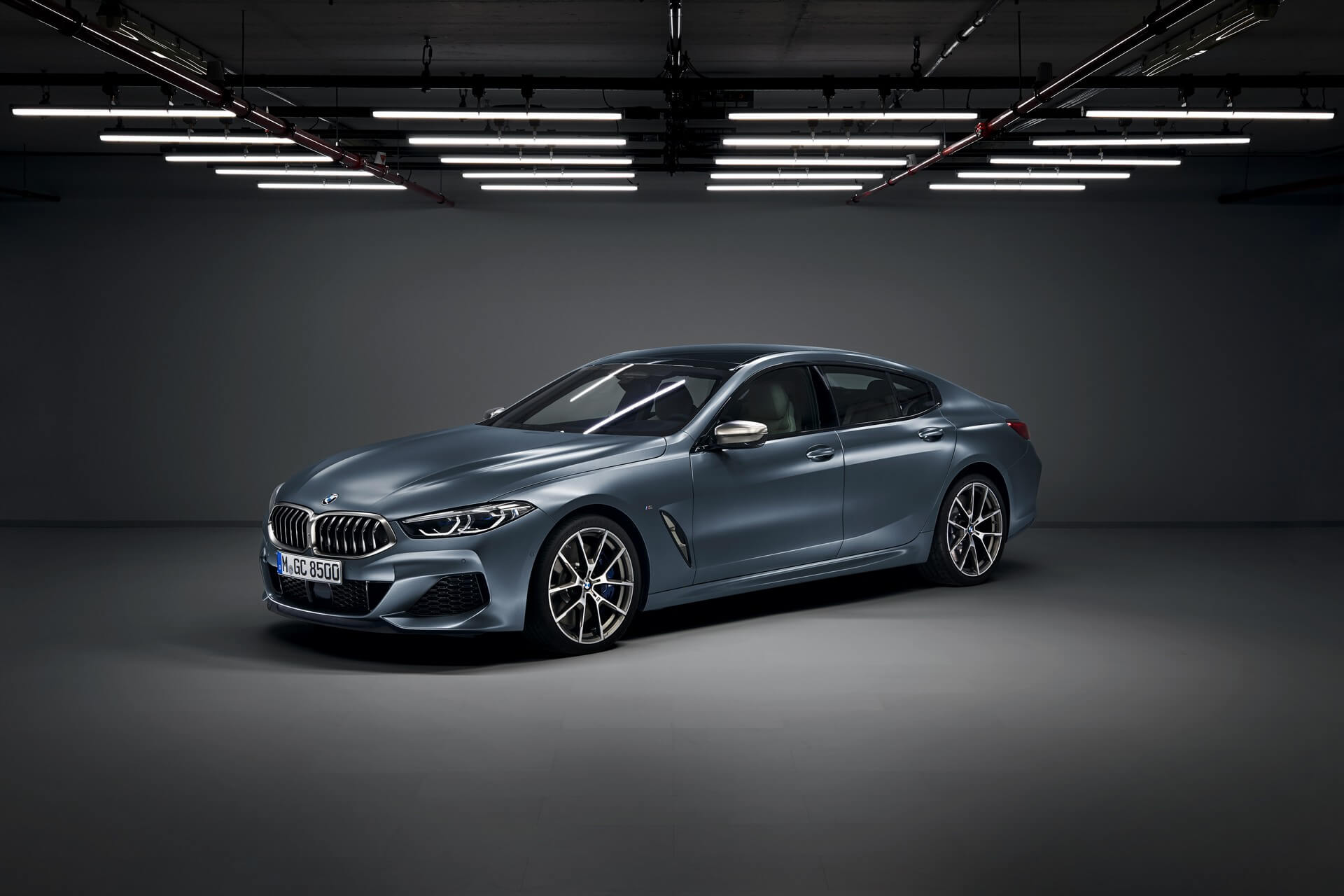 2020-bmw-8-series-gran-coupe-5