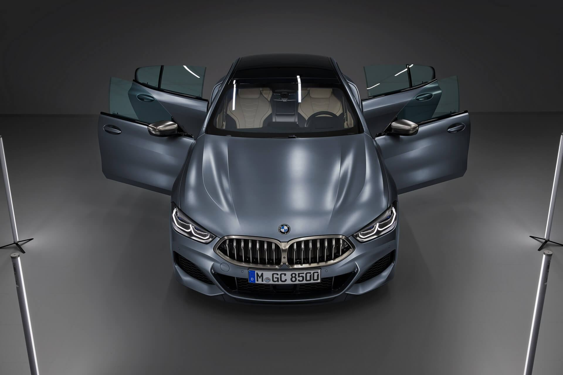 2020-bmw-8-series-gran-coupe-6