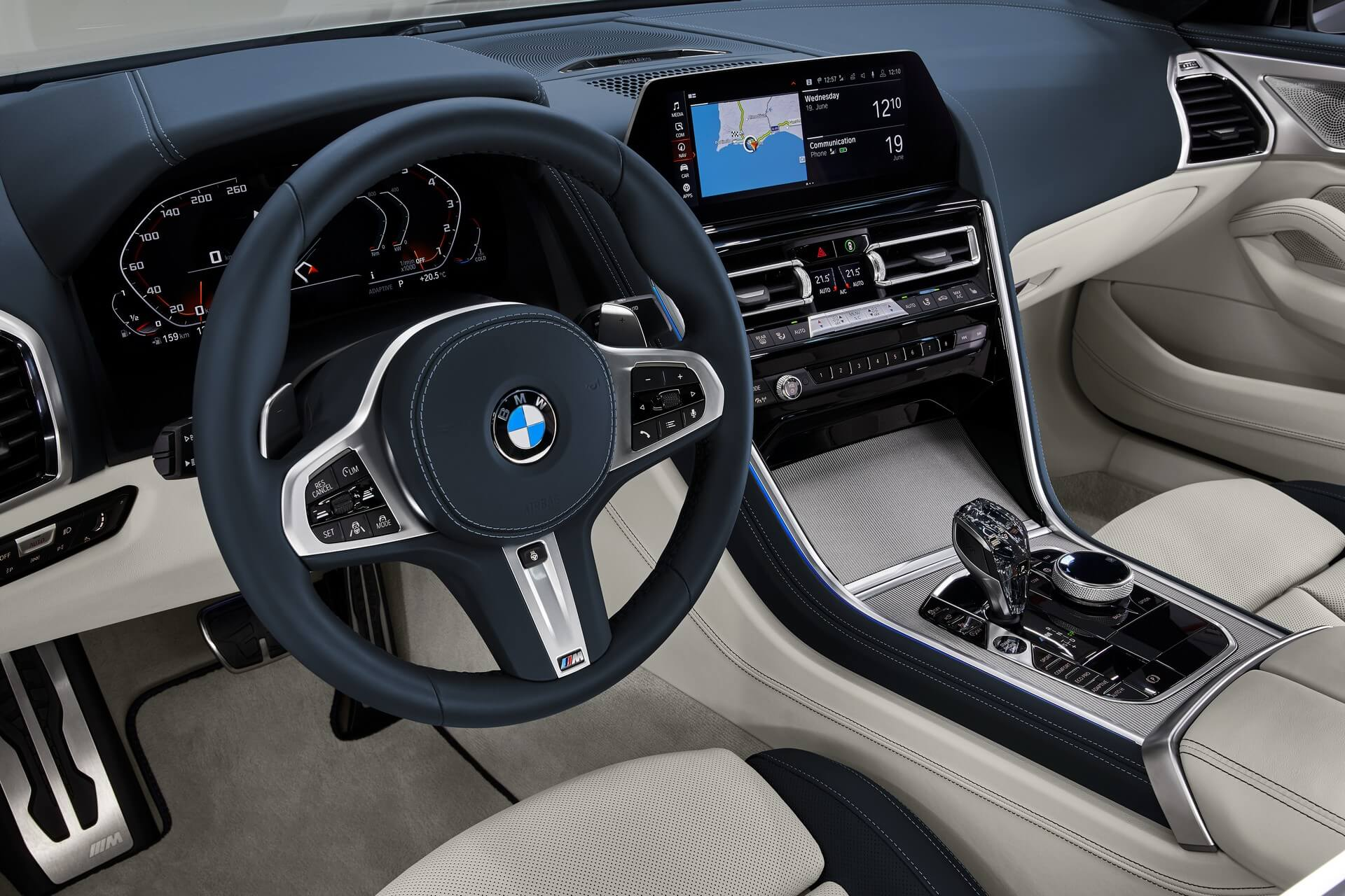 2020-bmw-8-series-gran-coupe-9