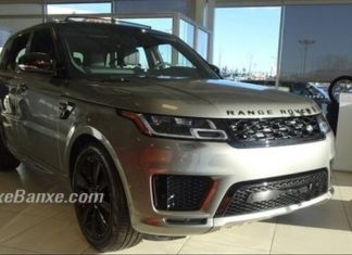 danh-gia-land-rover-range-rover-sport-autobiography-dynamic-2019-muaxegiatot-vn