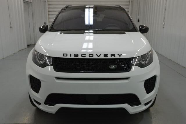 dau-xe-land-rover-discovery-sport-hse-2019-muaxegiatot-vn