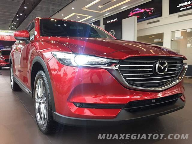 den-xe-mazda-cx8-luxury-2019-2020-mau-do-muaxegiatot-com