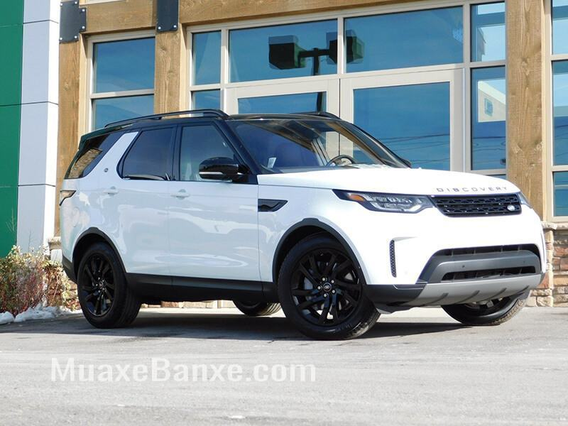 gia-xe-land-rover-discovery-se-2019-muaxegiatot-vn