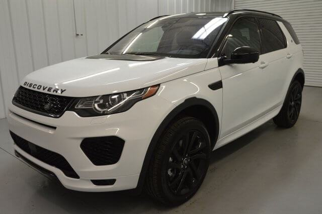 gia-xe-land-rover-discovery-sport-hse-2019-muaxegiatot-vn