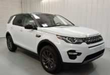 gia-xe-land-rover-discovery-sport-se-2019-muaxegiatot-vn