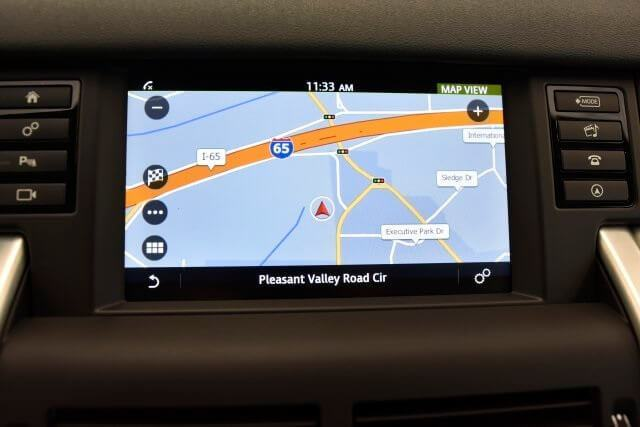 gps-xe-land-rover-discovery-sport-se-2019-muaxegiatot-vn