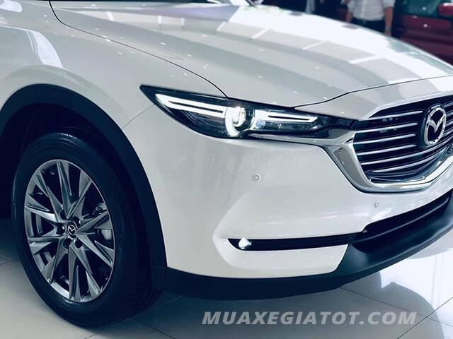 mam-xe-mazda-cx8-luxury-2019-2020-mau-do-muaxegiatot-com