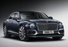 ngoai-that-bentley-flying-spur-the-he-moi-muaxegiatot-vn