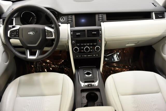 noi-that-xe-land-rover-discovery-sport-se-2019-muaxegiatot-vn