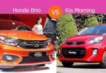 so-sanh-honda-brio-va-kia-morning-muaxegiatot-vn