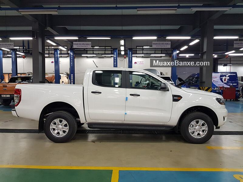 than-xe-ford-ranger-xls-2.2l-at-2019-2020-muaxegiatot-vn