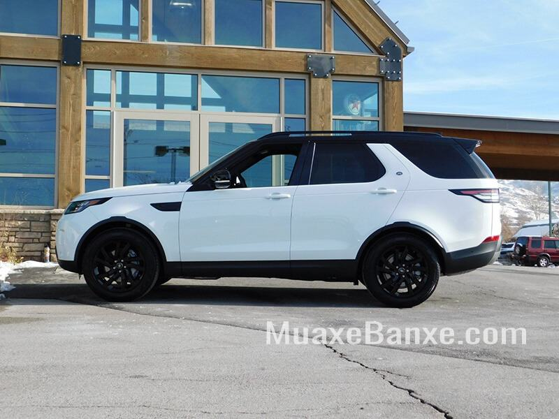 than-xe-land-rover-discovery-se-2019-muaxegiatot-vn