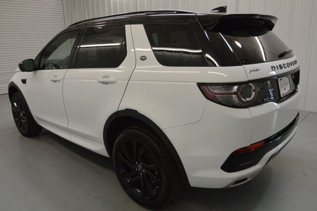 than-xe-land-rover-discovery-sport-hse-2019-muaxegiatot-vn