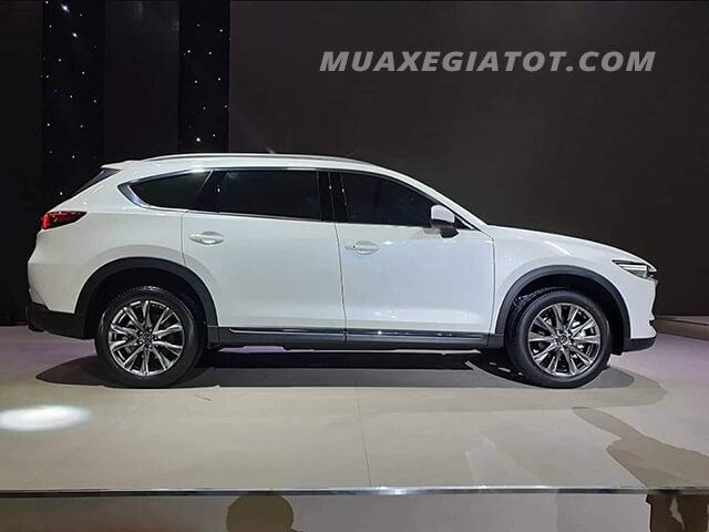 than-xe-mazda-cx8-luxury-2019-2020-mau-do-muaxegiatot-com