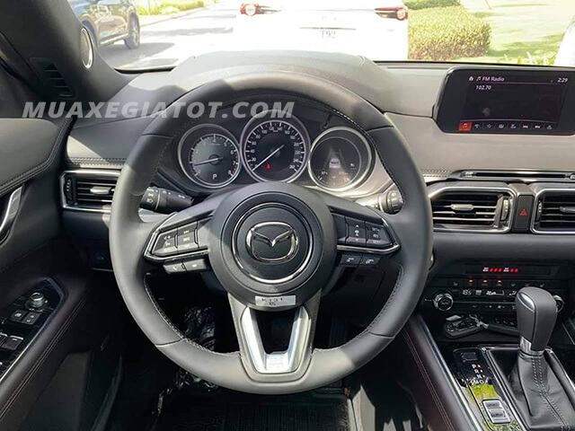 vo-lang-xe-mazda-cx8-luxury-2019-2020-mau-do-muaxegiatot-com