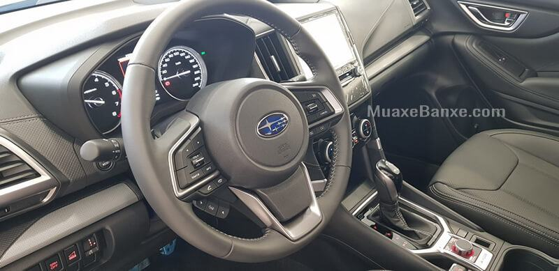 vo-lang-xe-subaru-forester-2019-2020-muaxegiatot-vn