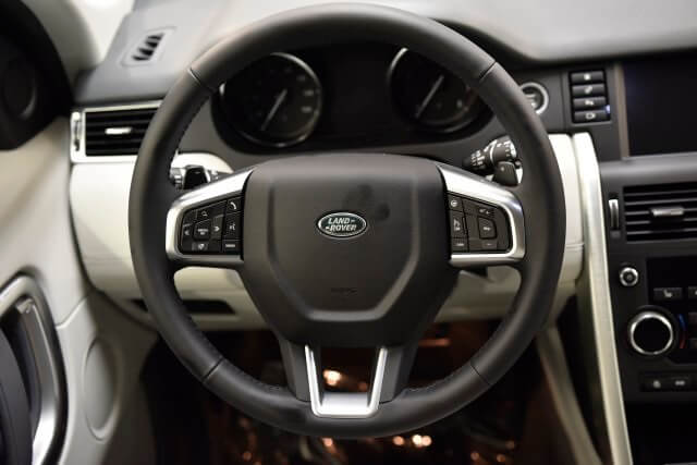 volang-xe-land-rover-discovery-sport-se-2019-muaxegiatot-vn