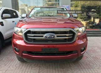 xe-mau-do-ford-ranger-xls-2.2l-at-2019-2020-muaxegiatot-vn