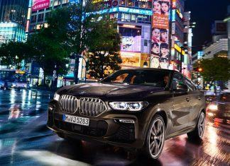 an-toan-bmw-x6-2020-the-he-moi-muaxegiatot-com