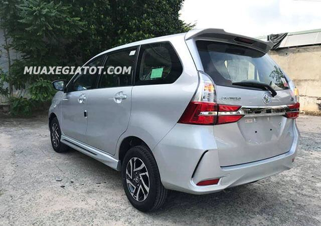 can-sau-toyota-avanza-15at-2019-2020-muaxegiatot-com