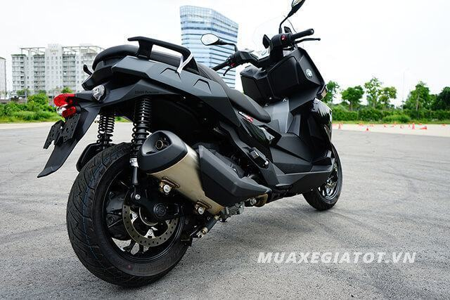 dong-co-xe-bmw-c400x-2019-muaxegiatot-vn