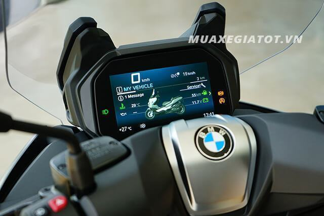 dong-ho-toc-do-lcd-bmw-c400x-2019-muaxegiatot-vn