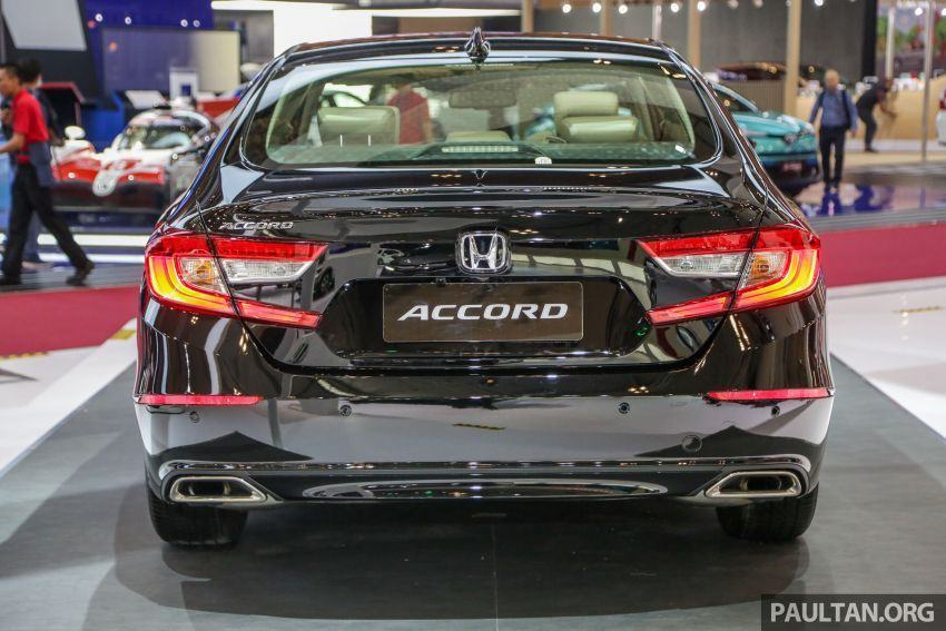 giias-2019-indonesia-can-sau-honda-accord-2019-2020-muaxegiatot-com