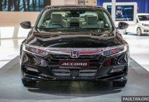 giias-2019-indonesia-dau-xe-honda-accord-2019-2020-muaxegiatot-com