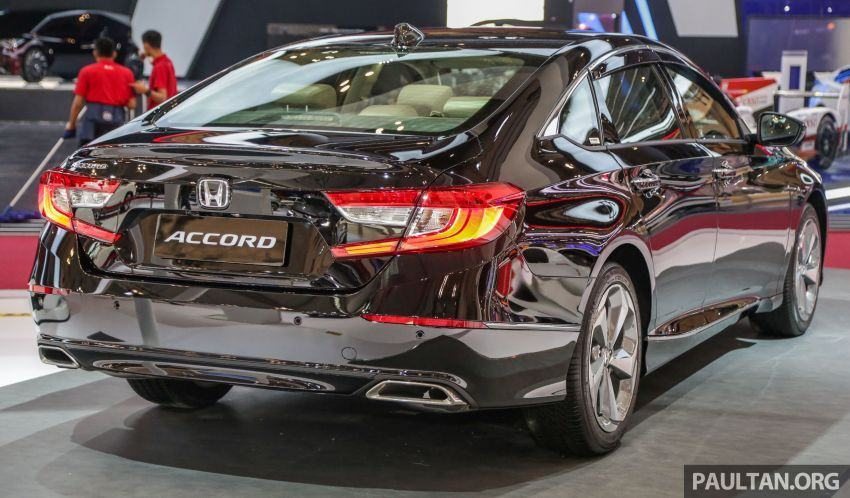 giias-2019-indonesia-duoi-xe-honda-accord-2019-2020-muaxegiatot-com