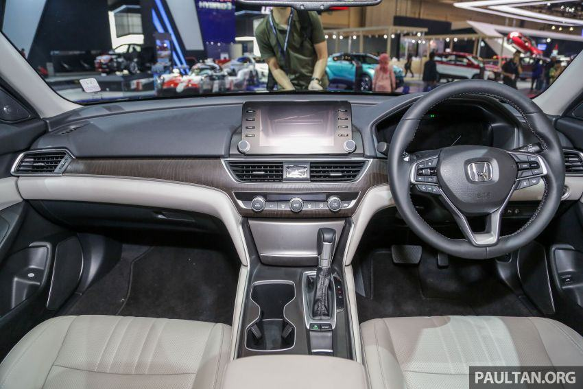 giias-2019-indonesia-noi-that-xe-honda-accord-2019-2020-muaxegiatot-com