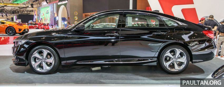 giias-2019-indonesia-than-xe-honda-accord-2019-2020-muaxegiatot-com